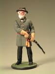 Генерал Роберт Э.Ли